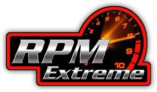 RPM Extreme
