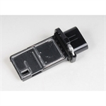 GM MASS AIRFLOW SENSOR GEN4