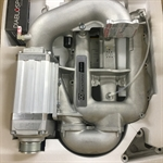 Jeep Supercharger Kits (16)