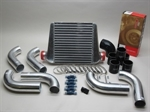 Supercharger parts & Upgrades (27)