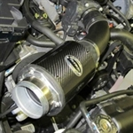 Exhaust / Intake / Fuel (20)