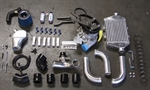 Supercharger kits (13)